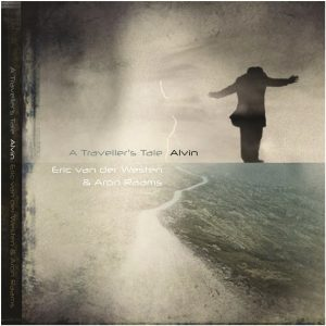 A Traveller's Tale - Alvin