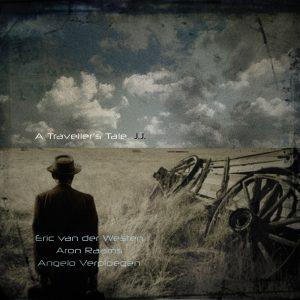A Traveller's Tale - JJ